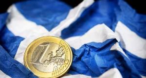 Греція і єврозона