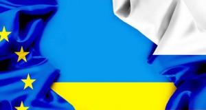 Санкції ЄС проти Росії продовжили